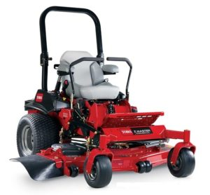 Toro 75936  MyRide 3000 series zero turn mower