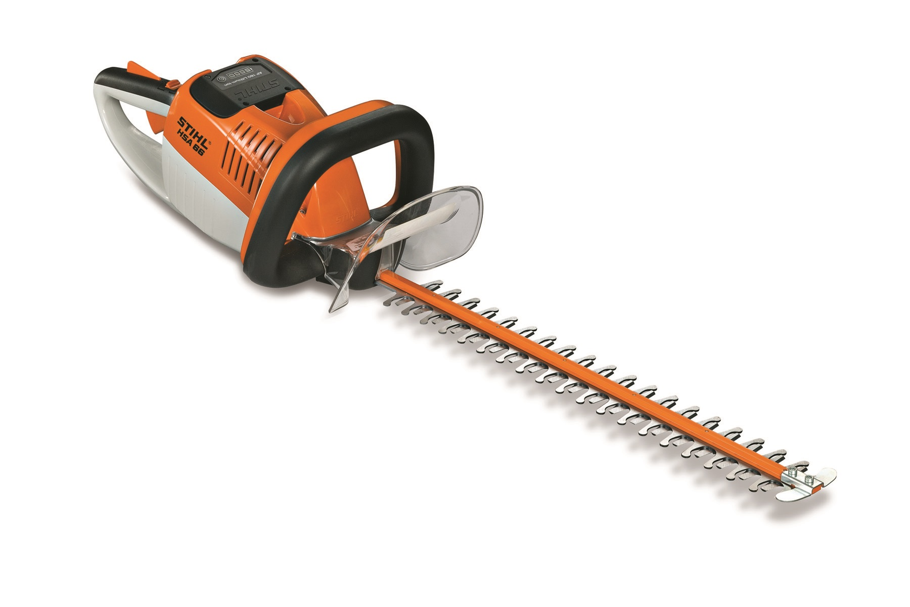 STIHL AP Series Battery Products - Sharpe's Lawn Equipment