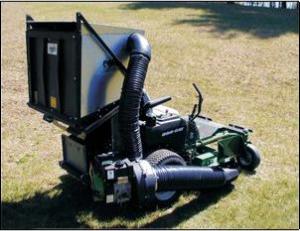 Bob Cat Zero Turn Lawn Mowers Statesville Mooresville